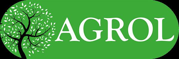 Agrol Ogrody